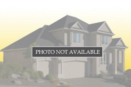 416 Miranda, 19002721, Dupo, Residential,  for sale, KRS Realty LLC